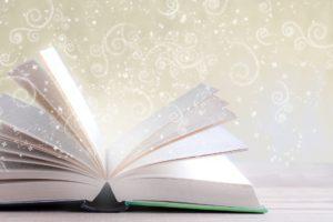 書籍企画プロデュース