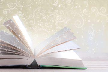 書籍企画プロデュース支援サービスがはじまりました。