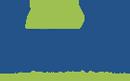 Lanka Creative Partners co., Ltd |ランカクリエイティブパートナーズ株式会社