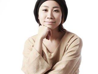 【満席!】女性プロフォトグラファーが教える写真撮影の入門講座ご案内@東京新宿(講師:アオラワークス岩田直子さん)
