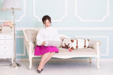 【追加開催、決定!】岩科茜の起業&ライフスタイル入門セミナー「お金も人生もぐっと好転する、起業の仕方」(9月26日@東京)