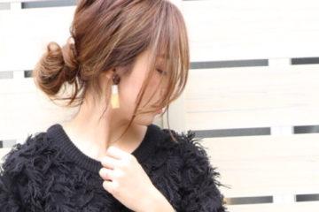 岩科茜さん 公式LINE@がはじまりました。