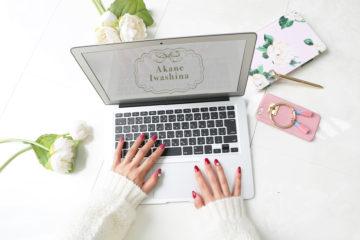 「競争しない、 自分オリジナルな仕事を作るマーケティング講座」(11月18日@東京、講師:岩科茜さん)