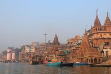 Wedge経済レポート『 インド経済にとって最大の「アキレス腱」とは?』(著者 野瀬大樹さん)