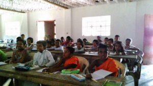 Watanabe IT Institute in Sri Lanka