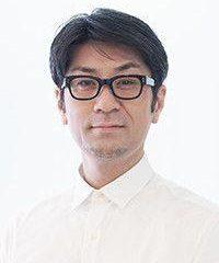 J-wave「Tokyo Morning Radio」に出演決定(著者 中根一さん)