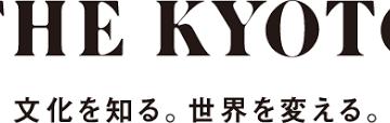 THE KYOTO対談企画「秋元雄史 職人思考」リリース(秋元雄史さん)